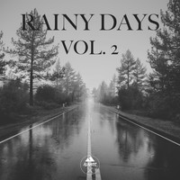 Alanos - Rainy Days Vol. 2