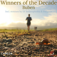 Buben - Winners of the Decade