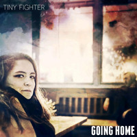 Tiny Fighter - Going Home