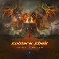 Solitary Shell - The Key To Our Past