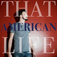 Tim Pepper - That American Life