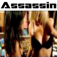 Assassin - Electronica 2011