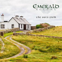 Emerald Accent - The Oats Field