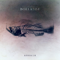The Borealist - Arkaik