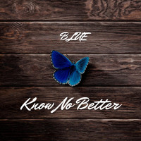 Blue - Know No Better (Explicit)