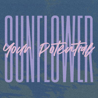 Sunflower - Your Potential