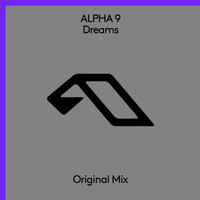 Alpha 9 - Dreams