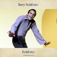 Harry Belafonte - Belafonte (Remastered 2020)