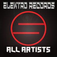 Various Artists / - All Artists