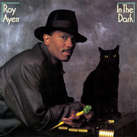 Roy Ayers - In the Dark