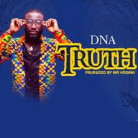 DNA - Truth
