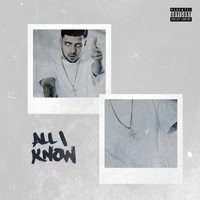 Dimo - All I Know (Explicit)