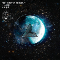 Fly - Lost in Persia