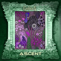Ascent - Goblen