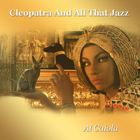 Al Caiola - Cleopatra and All That Jazz