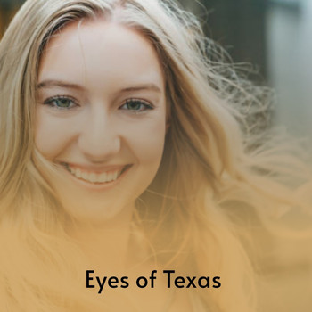 Various Artists - Eyes of Texas
