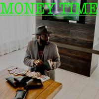 DaWolf / - Money Time
