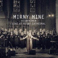 Mirny Mine - Live at Visby Cathedral