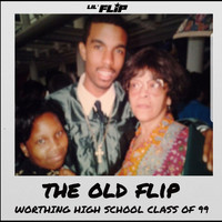 Lil' Flip - The Old Flip