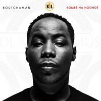 Boutchaman - D.A.D (feat. T-Mop) [Day After Days]