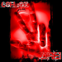 68FL:OZ - Drei (Explicit)