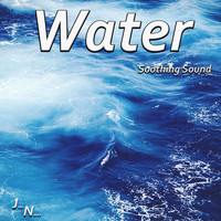 John Nature - Water - Soothing Sound