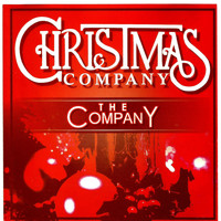 The Company - Christmas Company