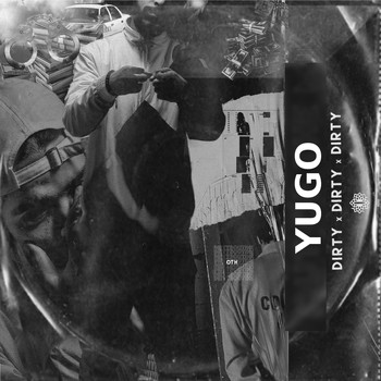 Dirty - Yūgō (Explicit)
