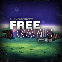 Lee - Free Game (Explicit)