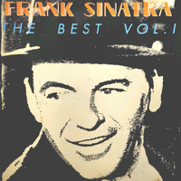 Frank Sinatra - The Best (VOL. 1)