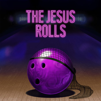 Emilie Simon - The Jesus Rolls (Original Score)