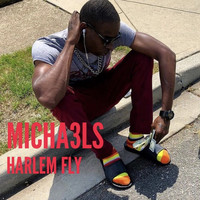 Michaels - Harlem Fly (clean)