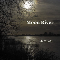 Al Caiola - Moon River