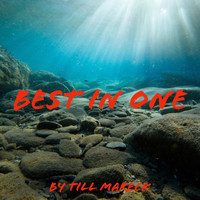 Till Mareck - Best In One (Explicit)