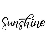 Vers Convelly - Sunshine (Sunshine By Vers Convelly)
