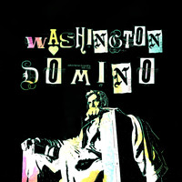 Domino - Washington (Explicit)