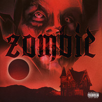 Tepes - Zombie (Explicit)