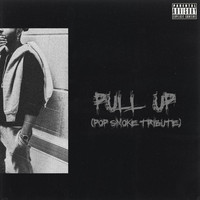 Ash - PULL UP (Explicit)