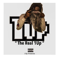 1UP - Where Abouts (Explicit)