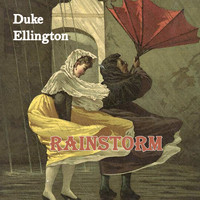 Duke Ellington - Rainstorm