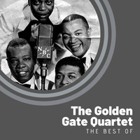 The Golden Gate Quartet - The Best of The Golden Gate Quartet