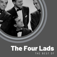 The Four Lads - The Best of The Four Lads