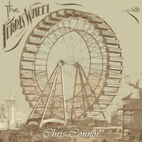Chris Connor - The Ferris Wheel