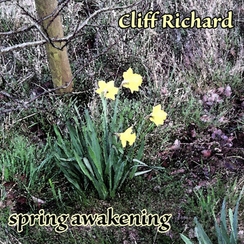 Cliff Richard - Spring Awakening
