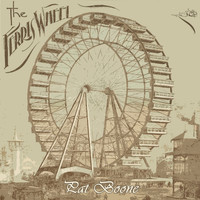 Pat Boone - The Ferris Wheel