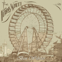 Ben Webster - The Ferris Wheel