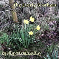 The Everly Brothers - Spring Awakening