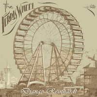 Django Reinhardt - The Ferris Wheel