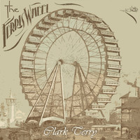 Clark Terry - The Ferris Wheel