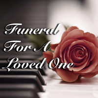 Royal Philharmonic Orchestra - Funeral For A Loved One